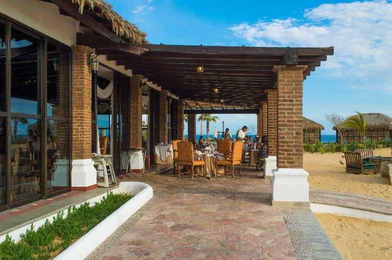 Solmar All Inclusive Resort & Beach Club
