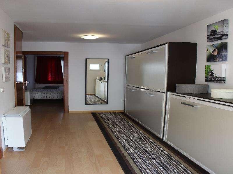 Blue Tour Travel Apartamentos
