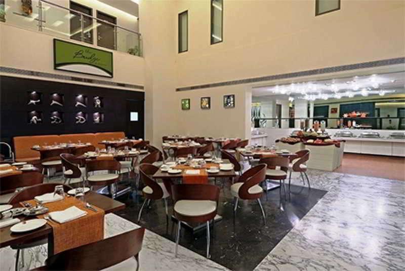 Clarks Inn Gurgaon - Delhi/NCR