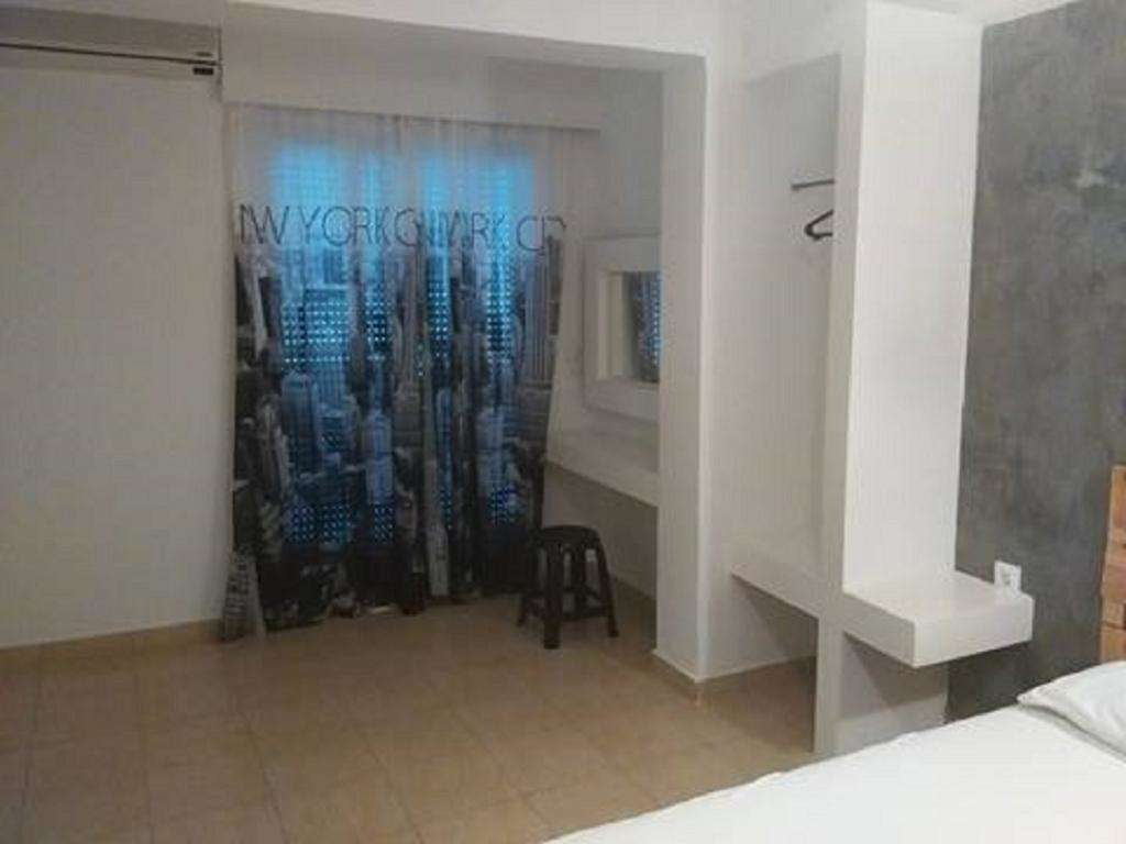 Family House Studios Apartments