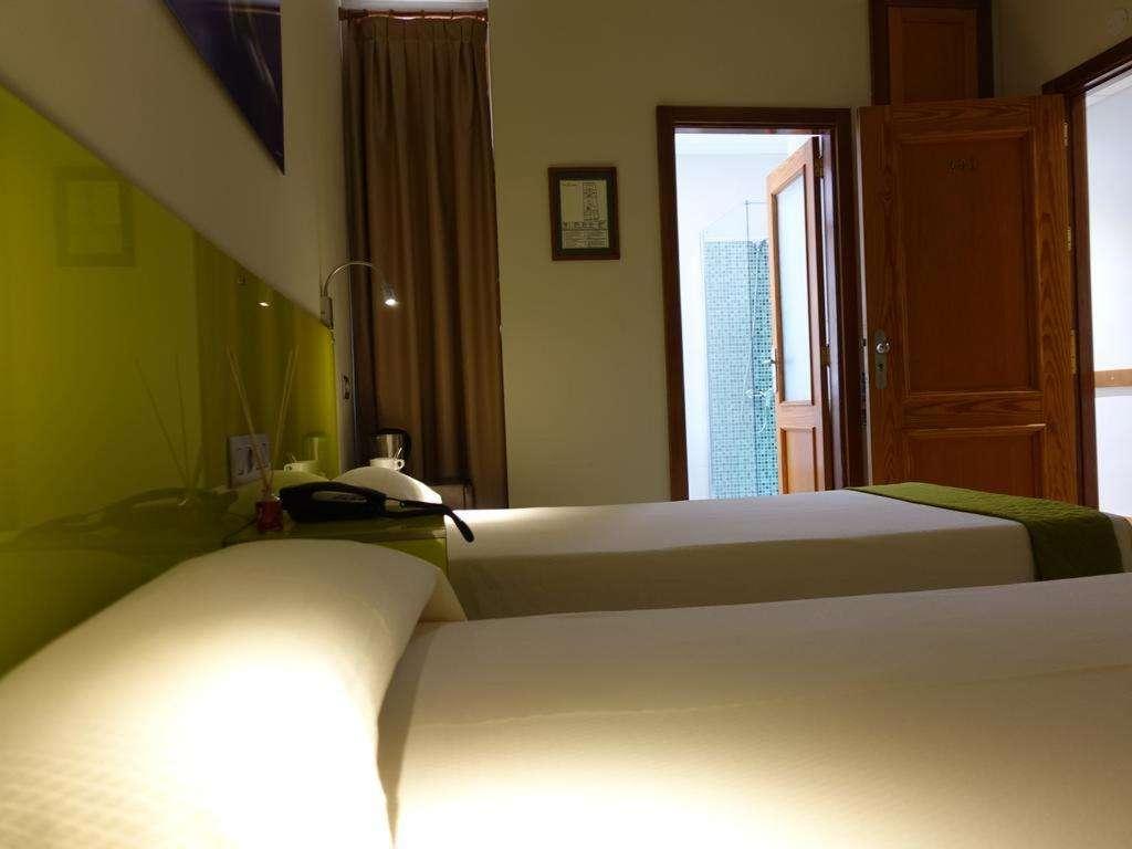 Hotel Andrea's