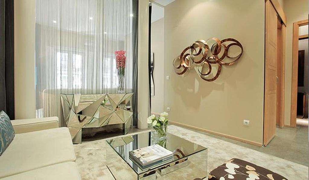 AB Design Suites