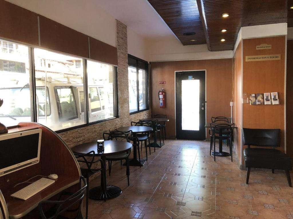 Costa Inn