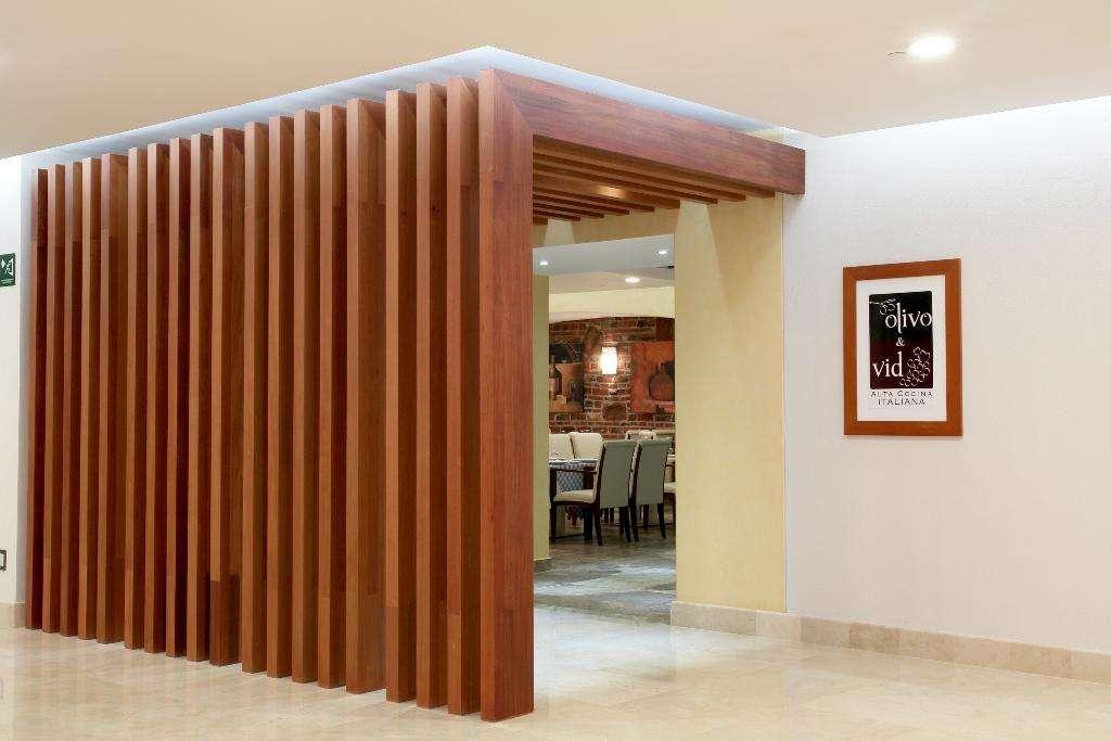 Azul Ixtapa Grand All Inclusive Suites - Spa & Convention Center