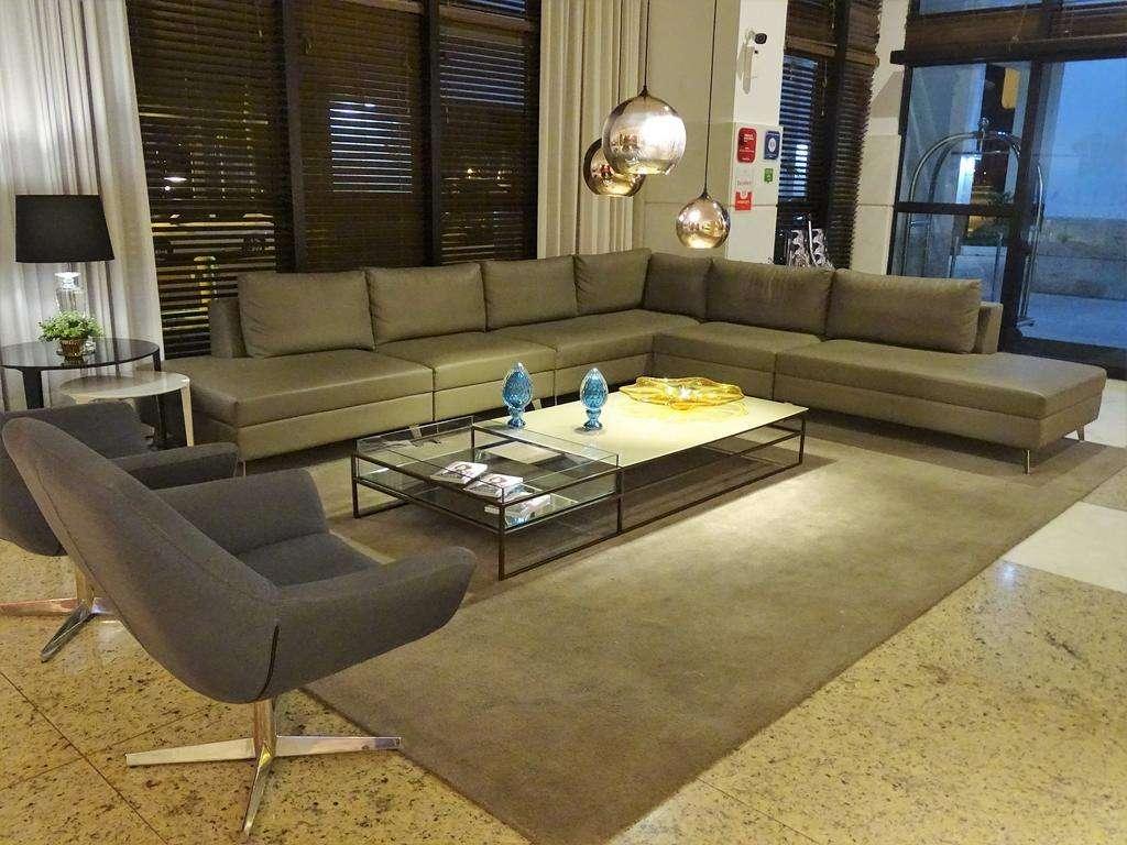 Lets Idea Brasília Hotel