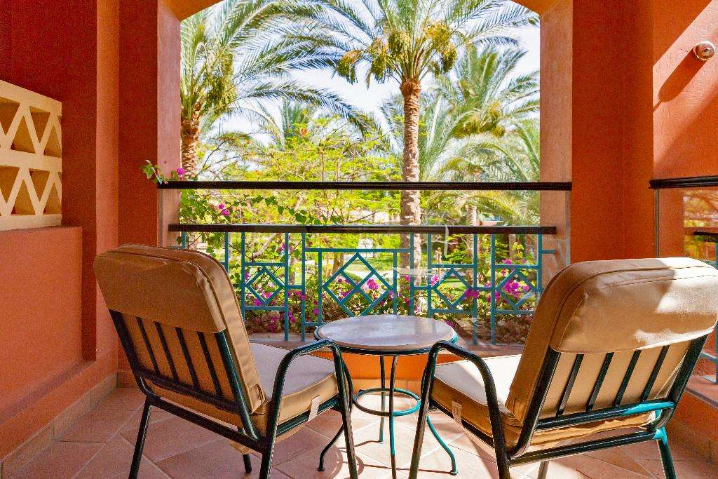 TUI MAGIC LIFE Club Sharm el Sheikh