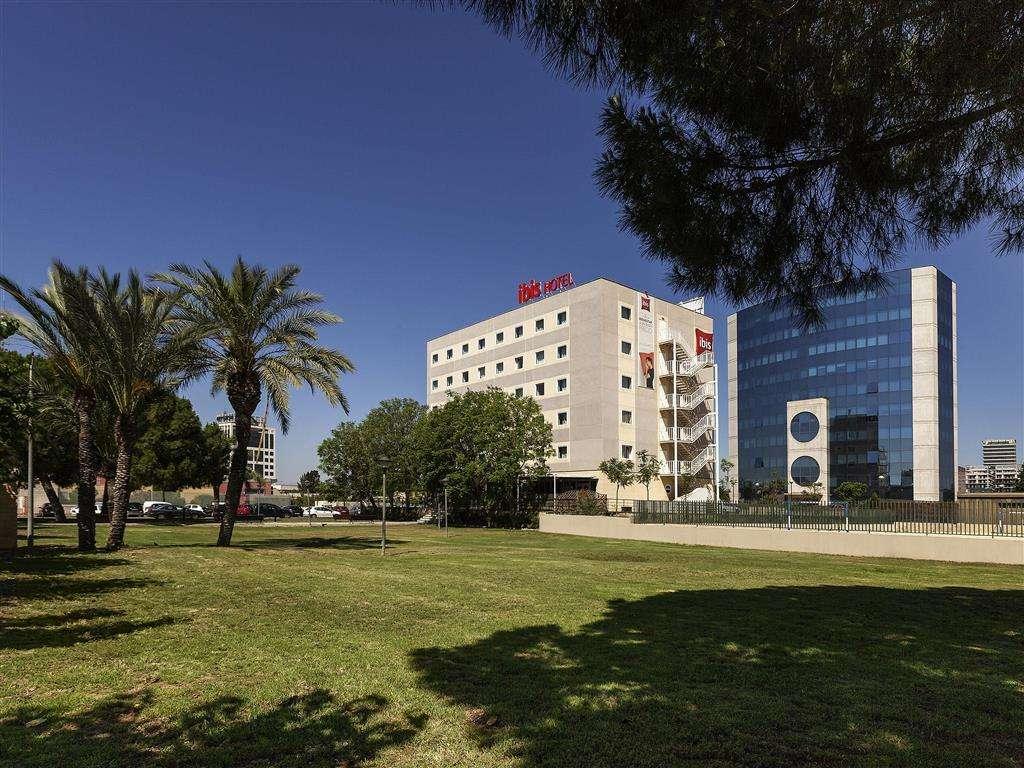 ibis Murcia