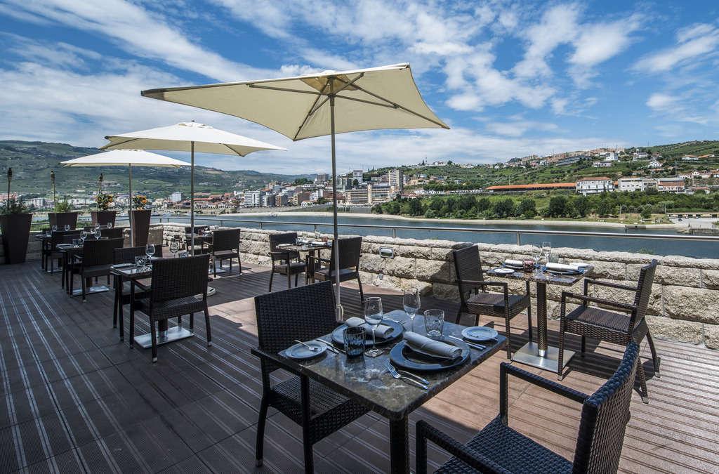Vila Gale Douro